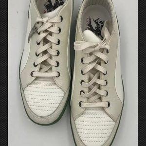 PUMA X Alexander McQueen AMQ Men's shoe Size 10